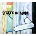 TOWER RECORDS ONLINEで買える「Vee/state of mind[CCRB-17]」の画像です。価格は1,257円になります。