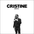 Cristine/アメリカ[FIFO-0011]