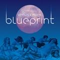 Venus & Mars/Blueprint [BYRD-1001]