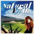 NATURAL'70s