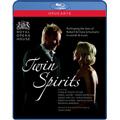 Twin Spirits / John Caird, Sting, Simon Keenlyside, etc