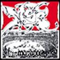 MSC (J-Hiphop)/Matador [PCD-5846]