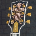 B.B. King & Friends - 80 CD