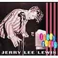 Jerry Lee Lewis/Jerry Rocks [16396]