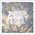 SUPER SMOKY SOUL/CYCLING [CIRC-001]