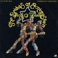 The Brides Of Funkenstein/ファンク・オア・ウォーク[VSCD-276]