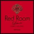 少女-ロリヰタ-23区/Red Room<初回生産限定盤>[LLTA-0005]