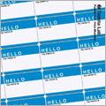 冨田ラボ/パラレル feat.秦基博 [CD+DVD] [RZCD-46336B]