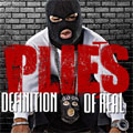 Plies/Definition Of Real[ATL5112382]