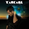 Kaskade/bring the night Japanese Special Mix[KCCD-283]