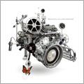 Beautiful Killing Machine/Beautiful Killing Machine[LMCD-036]