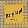 Replay! Brand New'80s