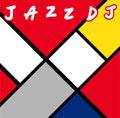 JAZZ DJ[TRTO-1]