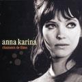 Anna Karina/Chanson De Films [9818006]