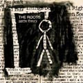 The Roots/Game Theory[B000722202]