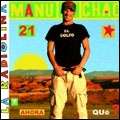 Manu Chao/La Radiolina[2564698116]