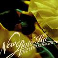 ニューロティカ/DIVE INTO FEEDBACK [CD+DVD]<初回限定盤>[BRRC-0006]