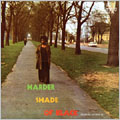 Gregory Isaacs/Harder Shade Of Black [BRPS-66]