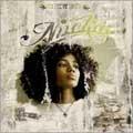 Nneka/VICTIM OF TRUTH[OTLCD-1046]