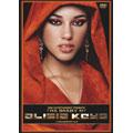 Alicia Keys/ダイアリー・オブ・アリシア・キーズ [VABG-1157]