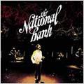 The National Bank/The National Bank (EU) [9867506]