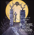 Danny Elfman/The Nightmare Before Christmas : Special Edition (OST)<限定盤>[5008616367]