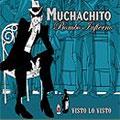 Muchachito Bombo Infierno/ビスト・ロ・ビスト[BNSCD-8837]