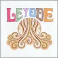 Leyode/ファシネイティング・タイニーネス<初回生産限定盤>[EDMJS-0007]