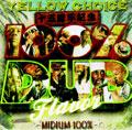 YELLOW CHOICE(DJ MIX)/PEOPLE'S CHOICE 5[YCD-012]