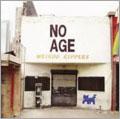 No Age/ウィアード・リッパーズ [VTON-002]