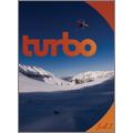 Turbo [VISKI-00008]