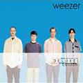 Weezer/Weezer : Deluxe Edition [0002139]
