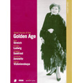 Great Voices of the Golden Age / Various Artists[3078538]