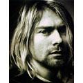 Kurt Cobain/カート・コバーン トリビュート [4401701070]