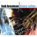 ブルース・リフレックス CD