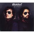 Waldorf/エイジ・オブ・ステューピッド[OTLCD-1062]