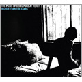 The Pains Of Being Pure At Heart/ハイアー・ザン・ザ・スターズ - デラックス・エディション[FCRD-017]