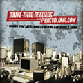 Drive-Thru Records &Purevolume.com[BIGMJ-0037]