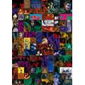 B.D.10 武道館-THE WORST BLACK MASS TOUR- DVD