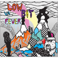 LOWBITFEVER[INR-011]