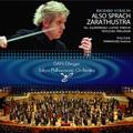 ダン・エッティンガー/R.シュトラウス: 交響詩「ツァラトゥストラはかく語りき」 Op.30; ワーグナー: タンホイザー序曲, 他 / ダン・エッティンガー, 東京フィルハーモニー交響楽団<タ