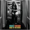 Susan Tedeschi/Back To The River[1775577]