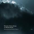 Miroslav Vitous Group/Rememberring Weather Report[ECM2073]