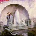 John Frusciante/ザ・ウィル・トゥー・デス[DDCB-12513]