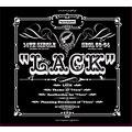 ラック [レーベルゲートCD+DVD]<初回生産限定盤>