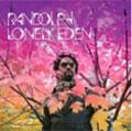 Randolph/ロンリー・エデン[UGCDSM-002]