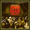 HEAD BANGERZ/High Grade Project 2008[HGP-2008]