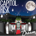 Capitol Risk/ドリーム[EKRM-1072]