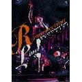 林田健司/Resurrection Live ~King Of Monky Tour 20070302~ [BNKJ-0006]