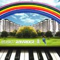 RAM RIDER/MUSIC[RRCD-85337]